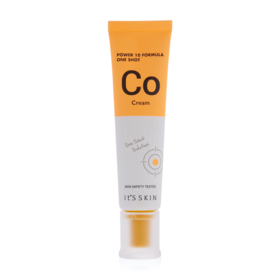 Its Skin Power 10 Formula One Shot Co Cream 35ml