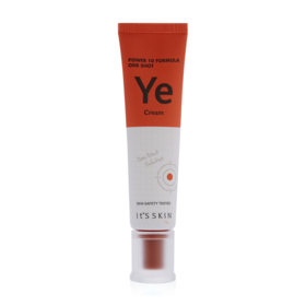 Its Skin Power 10 Formula One Shot Ye Cream 35ml