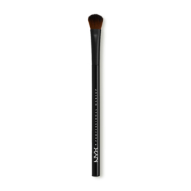 NYX Professional Makeup Pro All Over Shadow Brush #PROB12