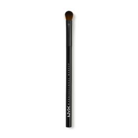 NYX Professional Makeup Pro Shading Brush #PROB13