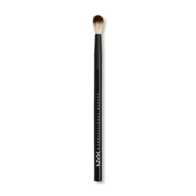 NYX Professional Makeup Pro Blending Brush #PROB16