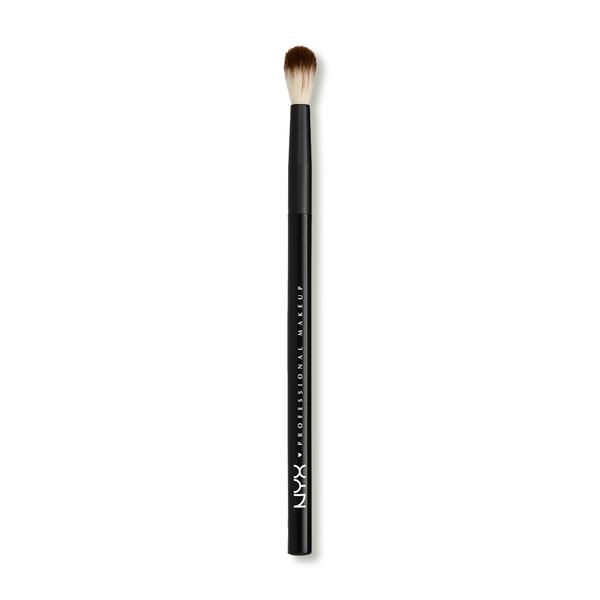 NYX+Professional+Makeup+Pro+Blending+Brush+%23PROB16