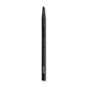 NYX Professional Makeup Pro Lip Brush #PROB20