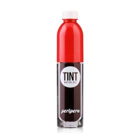 Peripera Tint Water Gel #2 Cherrypress