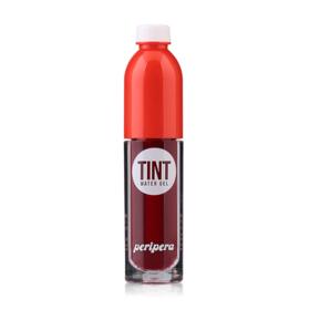 Peripera Tint Water Gel #4 Grapefruitpress