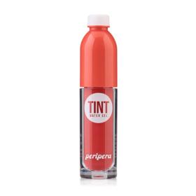 Peripera Tint Water Gel #6 Carrotpress