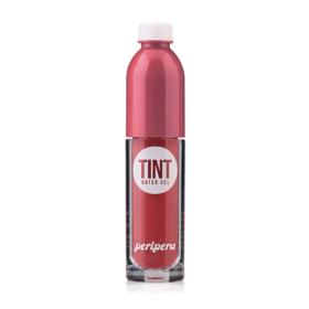 Peripera Tint Water Gel #7 Redbeanpress