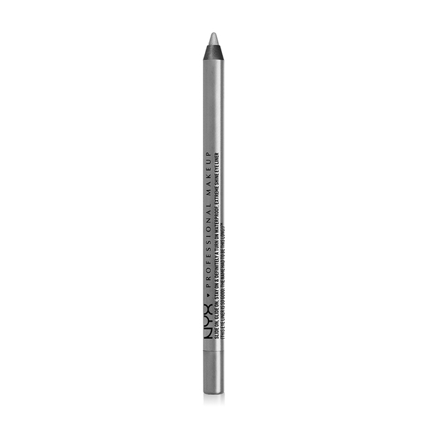 NYX+Professional+Makeup+Slide+On+Pencil+%23SL08+Platinum