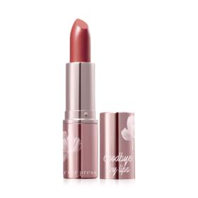Cute Press Goodbye Dry Lips Moisturizing Lip Cream 3.7g #02 Babydoll
