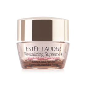 Estee Lauder Revitalizing Supreme+ Global Anti-Aging Power Eye Balm 5ml (No Box)