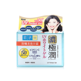 Hada Labo UV Perfect Gel SPF50+/PA++++ 12g