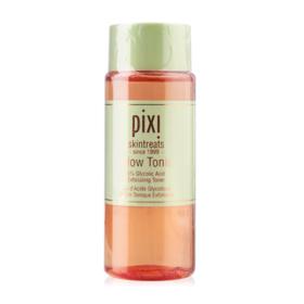 Pixi Glow Tonic 5% Glycolic Acid Exfoliating Toner 100ml