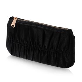 Shiseido Handbag #Black