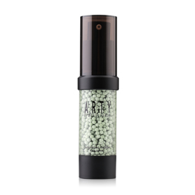 Arty Professional Complexion Brightening Make Up Base 15ml #Go