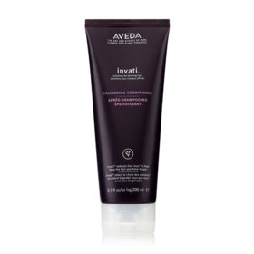 Aveda Thickening Conditioner 200ml