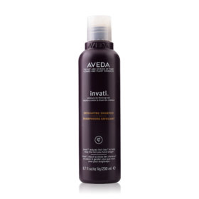Aveda Exfoliating Shampoo 200ml