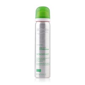 Biotherm Skin Oxygen Wonder Mist SPF 50+PA++++ 75ml