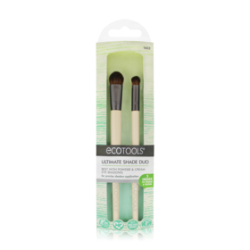Ecotools Ultimate Shade Duo #1603