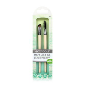 Ecotools Brow Shaping Duo #1607
