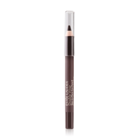 Estee Lauder Double Wear Stay-in-Place Eye Pencil #02 Coffee