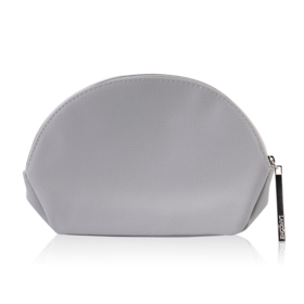 Lancome Semicicle Small Pouch #Gray