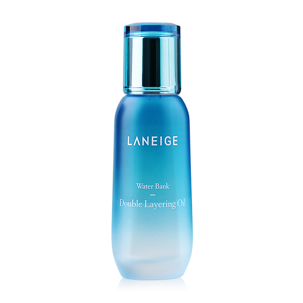 Laneige+Water+Bank+Double+Layering+Oil+50ml