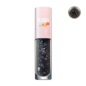 Peripera Pearly Night Lip Glitter #1 Space Trip