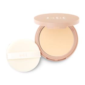 Lalil Talc-free Translucent Pressed Powder 10g (30028)