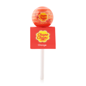 Chupa Chups Lip Locker #03 Orange