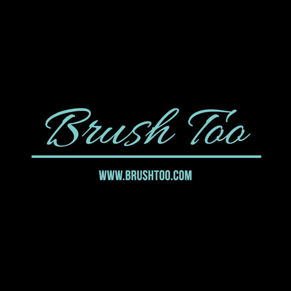 BrushToo Perfect Look In Tube Set_1