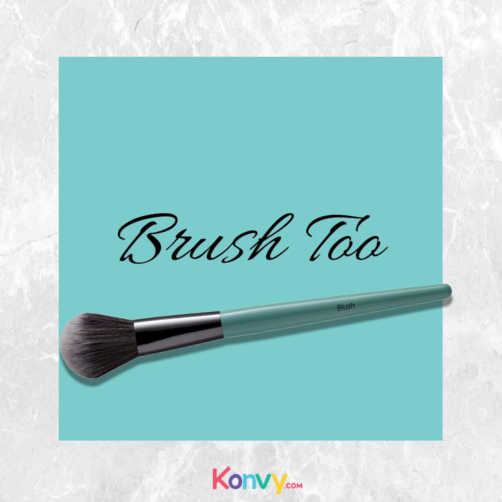 BrushToo Blush Brush_2