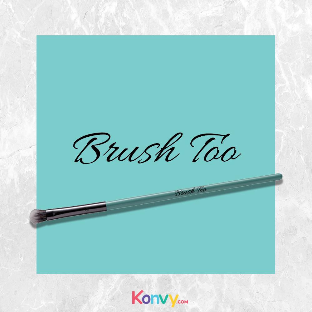 BrushToo Small Eyeshadow Brush_2