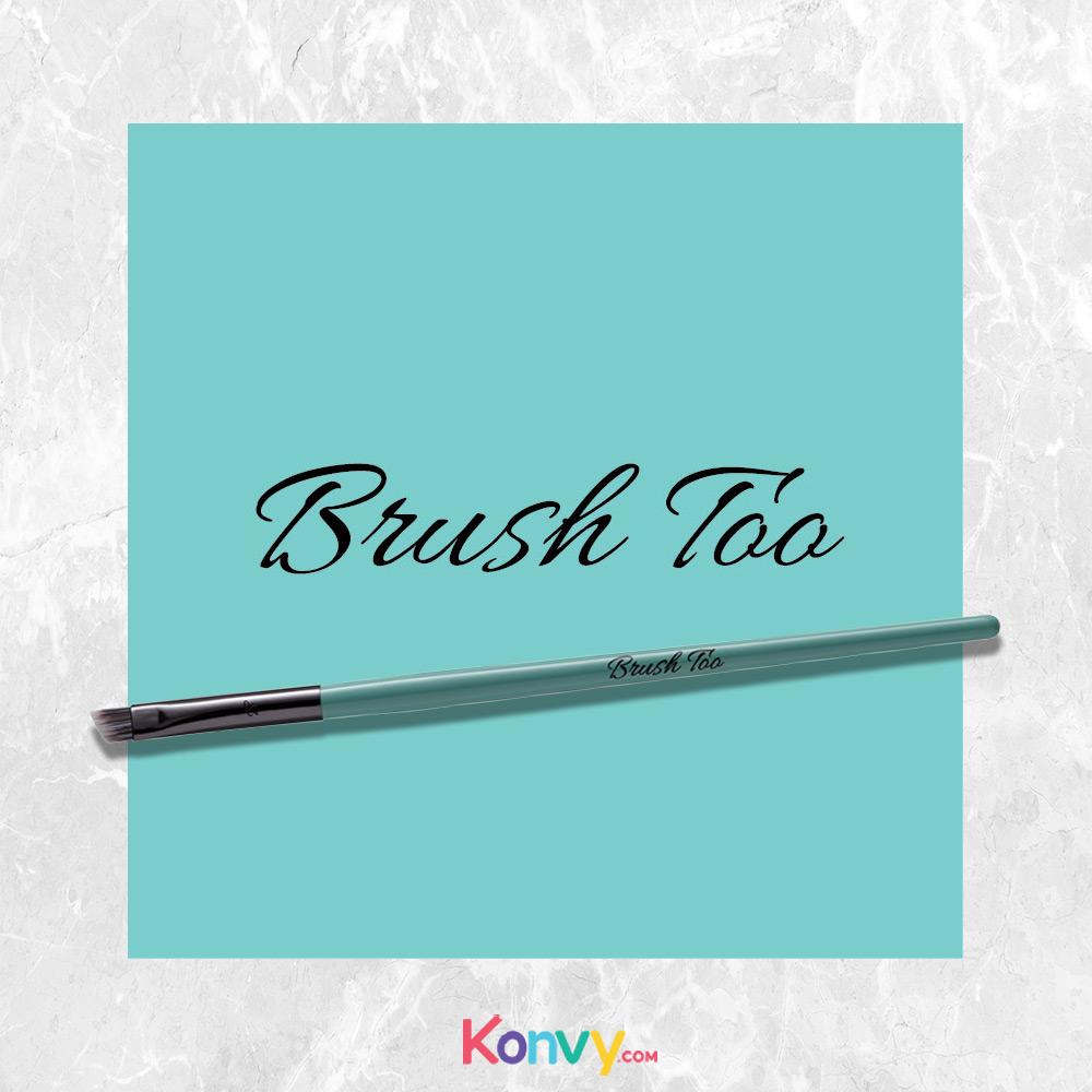 BrushToo Angled Eyebrow Brush_2