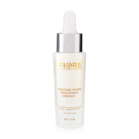 FIORE Moisture-Riched Brightening Essence 15ml