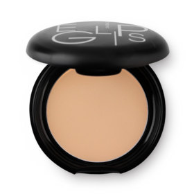 Eglips Blur Powder Pact #25