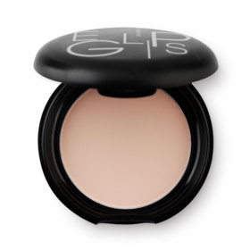 Eglips Blur Powder Pact #13