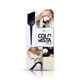 LOreal Paris Colorista Paint 227g #Beige Blonde