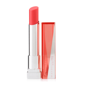 Maybelline Lip Flush By Color Sensational 3g #CO01