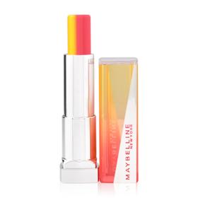Maybelline Lip Flush Bitten Lips #CO01