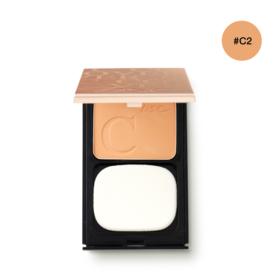 BSC C-Cover Light Powder SPF25 PA++ 10g #C2