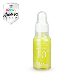 It's Skin Power 10 Formula VC Effector 30ml