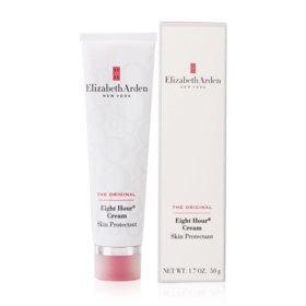 Elizabeth Arden Eight Hour Cream Skin Original Protectant 50ml