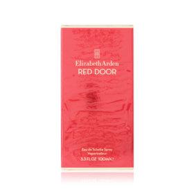 Elizabeth Arden New Red Door EDT 100ml