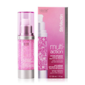 StriVectin Active Infusion Youth Serum 29ml