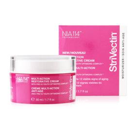 StriVectin Multi-Act Restore Cream 50ml