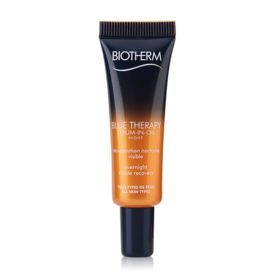 Biotherm Blue Therapy Serum-In-Oil Nuit/Night 10ml