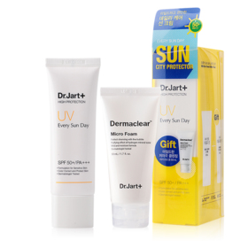 Dr.Jart+Perfect Sunblock Every Sun Day SPF50 PA+++ 50ml