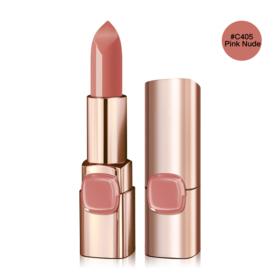 LOreal Paris Color Riche 3.7g #C405 Pink Nude
