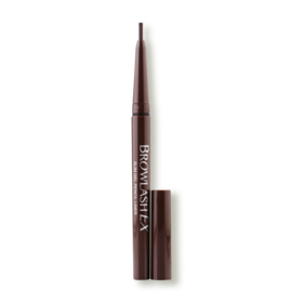 BROWLASH Ex Slim Gel Pencil Liner 0.1g #Deep Brown