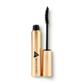 BROWLASH Neo Lash Up Mascara Volume 5.3g
